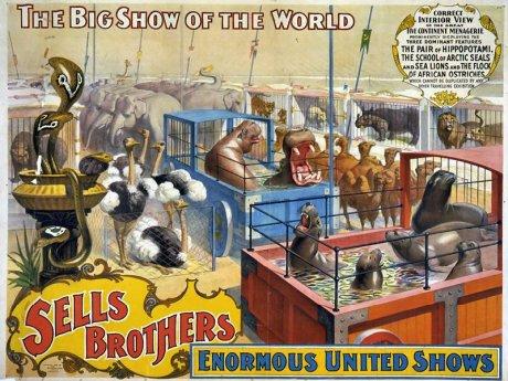circus-sells1