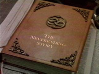 the-neverending-story-min-book1
