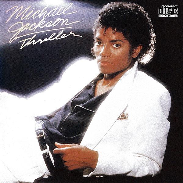 Michael Jackson best wallpaper