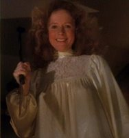 Carrie_Piper_Laurie_Margaret_White