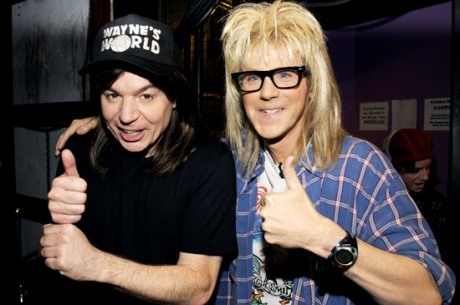 wayne-garth-waynes-world-15834539
