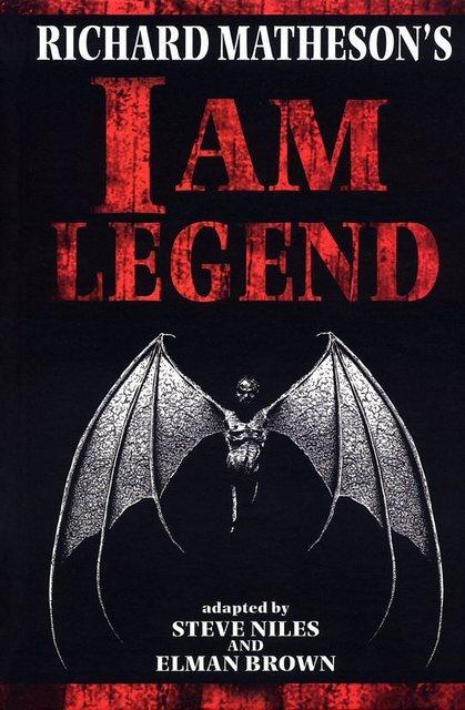 i-am-legend-000fc
