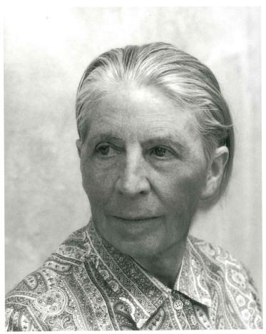 Winifred Annie Ellerman, 1894-1983