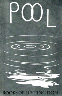 The POOL Group Logo