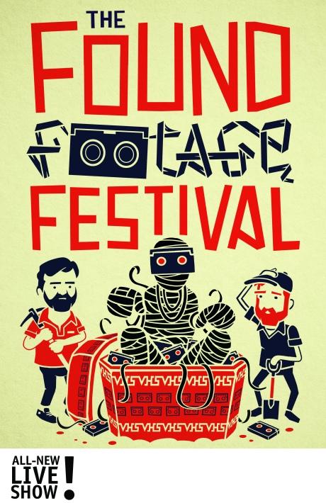 FFF_Tour_Poster_Vol7