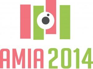 AMIA-2014-5-5-logo-300x221