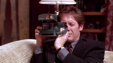 fhd002STR_James_Spader_004