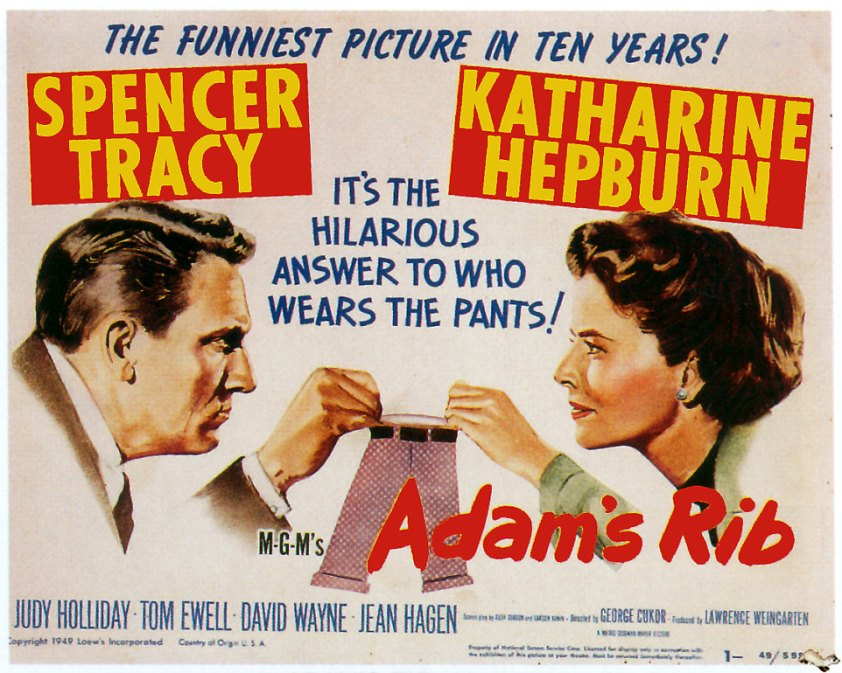 ( 1950, d. George Cukor, 101m, 35mm) Note: The film will be preceeded by a 30-minute performance by Greg Proops, which will be recorded for use on his podcast, Greg Proops Film Club. 9:30 PM Egyptian Theatre