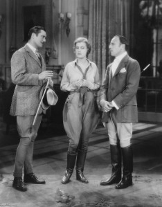 Edmund-Lowe-Jeanette-MacDonald-Roland-Young-Dont-Bet-On-Women-1931