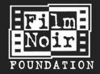 Film_Noir_Foundation_logo