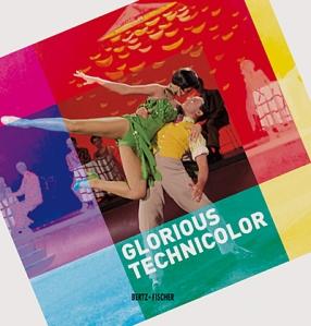 glorioustechnicolor