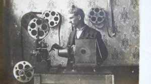 Old_projector
