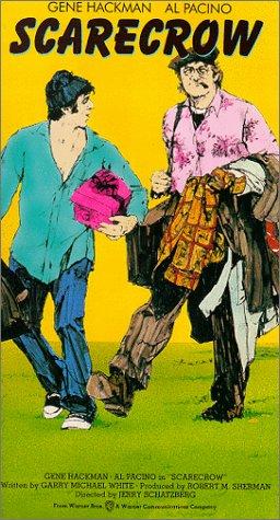 scarecrow1973filmimage