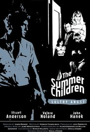summerchildren1965