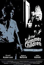 summerchildren1965