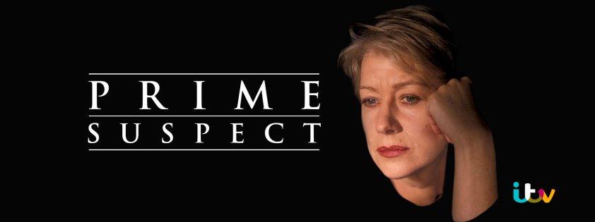 prime-suspect