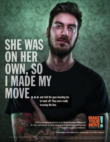rapeculture2